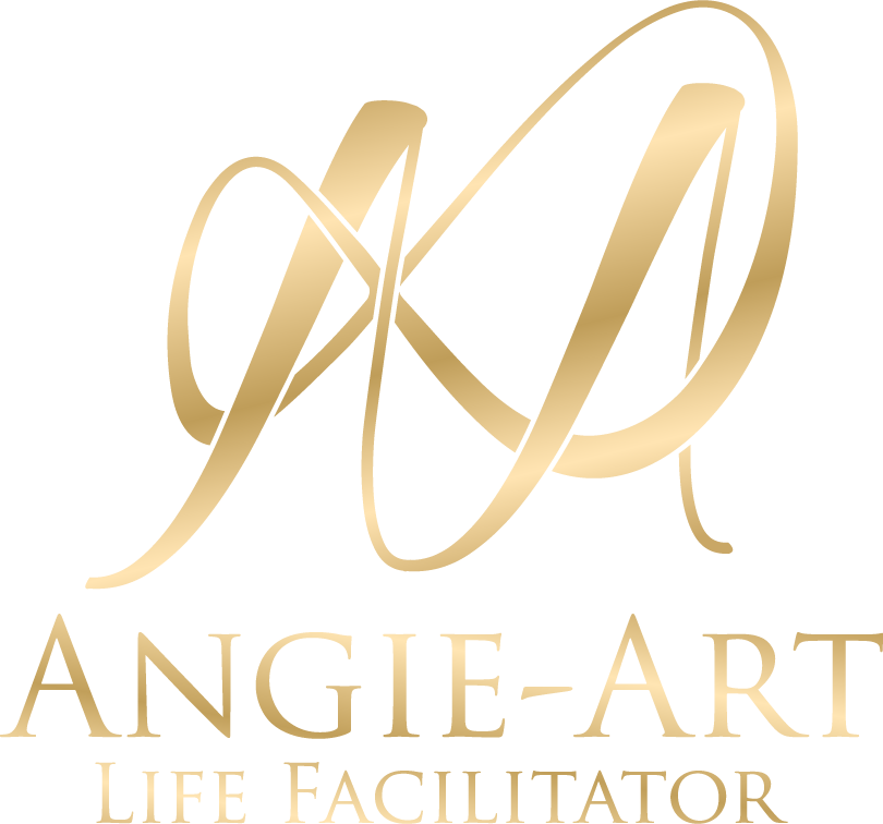 Angie-Art,-Life-Facilitator
